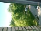 Новое foto  Срочно продам комнату в Десногорске 68612861 в Десногорске