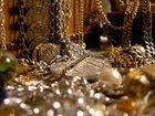 Скачать изображение Ювелирные изделия и украшения Продам изделия из золота 34285301 в Димитровграде