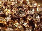 Свежее изображение Ювелирные изделия и украшения Продам золотые украшения 34429546 в Димитровграде