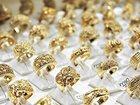 Скачать изображение Ювелирные изделия и украшения Продам изделия из золота 34820356 в Димитровграде