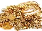 Фото в Одежда и обувь, аксессуары Ювелирные изделия и украшения Выкупим изделия из золота, серебра, платины в Димитровграде 0