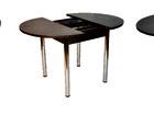 Фотография в Мебель и интерьер Кухонная мебель Производим раскладные, раздвижные столы и в Димитровграде 2000