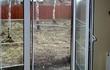 Москитная сетка - абсолютная защита от назойливых