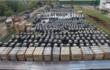 Продаем продукцию трансформаторных заводов
