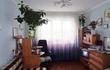 Продается 1-комнатная квартира в Дмитрове,