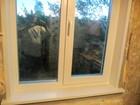 Фото в Строительство и ремонт Двери, окна, балконы Установка откосов из сандвич-панелей на окна в Дмитрове 0