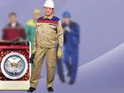 Увидеть foto Ремонт и обслуживание техники Ремонт стиральных,посудомоечных машин,бытовой техники 32582133 в Дубне