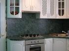 Смотреть изображение  A-кухни заказ,на любой вкус! 32765329 в Дмитрове