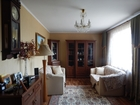 Изображение в Недвижимость Аренда жилья Сдам отличную 3-комнатную квартиру на ул. в Дмитрове 40000