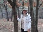 Фото в   Няня с пед. муз образованием ищет работу в Дмитрове 0