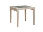 Новое фотографию  Todo Мебель новый интернет-магазин предлагает 34511914 в Дмитрове