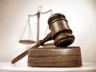 Изображение в   Оказываем юридические услуги в сферах гражданского, в Сочи 1000