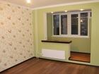 Увидеть фотографию Ремонт, отделка Ремонт квартир в Дмитровском районе  34855592 в Дмитрове