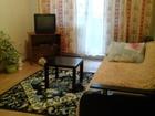 Просмотреть foto  Сдача квартир по суточно 35293580 в Дмитрове