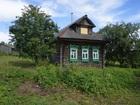 Фотография в   Деревня Высоково, 200 км от г. Дмитров. Угличский в Дмитрове 430000