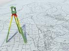 Скачать бесплатно фотографию  ООО «КГТ» оказывает полный спектр услуг в области инженерно-геодезических изысканий 38625606 в Дмитрове