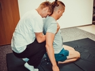 Увидеть изображение Массаж Классический и оздоровительный массаж, 44565615 в Дмитрове