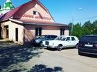 Просмотреть фотографию  Диагностика и профессиональный ремонт электрооборудования автомобилей 68681665 в Дмитрове