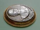 Просмотреть фото Коллекционирование Набор жетонов медальон плакетка 68798030 в Дмитрове