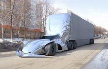 грузовые переезды,перевозка грузов,грузчики