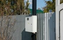 Электрики электромонтажные работы в Дмитрове и районе