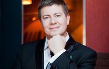 Специалист по массажу Рытов Денис Александрович