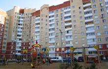 3-комнатная квартира, г, Дмитров, мкр, ДЗФС, д, 44