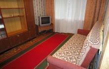 Продается однокомнатная квартира, в г. Дмитров, ул. Космонав