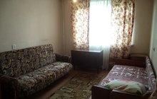 Продается 2-комнатная квартира, г, Дмитров, ул, Московская, д, 5