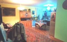 Продается 2- комнатная квартира на ул.Белоброва, д.5 г.Дмитр