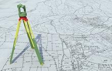 ООО «КГТ» оказывает полный спектр услуг в области инженерно-геодезических изысканий