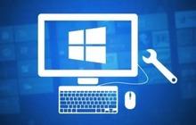 «Ремонт IT» - компьютерная помощь в Дмитрове