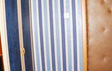 Продается 1- комнатная квартира в Дмитрове, мкр-н ДЗФС, д.22