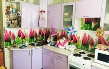 Продается 1-комнатная квартира, мкр-н Внуковский д. 21 в г.