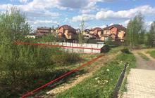 Продам земельный участок 15 соток (ИЖС и ПМЖ) в Дмитрове мкр