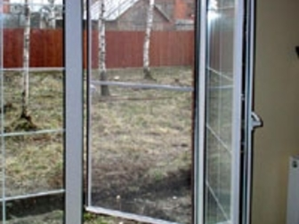 Увидеть изображение Двери, окна, балконы Москитная сетка от производителя 32291476 в Дмитрове