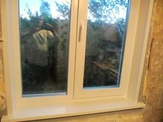 Новое фотографию Двери, окна, балконы Установка откосов 32581087 в Дмитрове