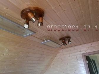 Уникальное изображение Электрика (услуги) Услуги професcионального ЭЛЕКТРИКА 33162035 в Дмитрове