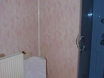 Смотреть фотографию Продажа домов Дом новый в д, Каменка 33252717 в Дмитрове