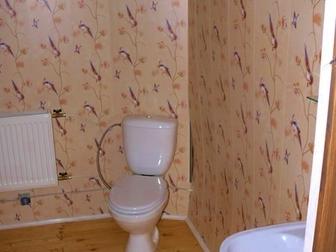 Просмотреть фото Продажа домов Дом новый в с, Озерецкое 33252732 в Дмитрове