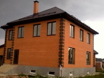 Увидеть фотографию Строительство домов Строительство и ремонт домов под ключ 36859043 в Дмитрове