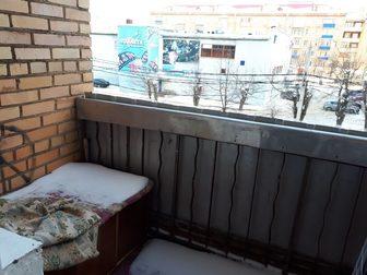 Свежее изображение  Продается комната на ул Почтовая д 16, На 3 этаже 5 ти этажного кирпичного дома, Комната 13 кв, м, 55541532 в Дмитрове