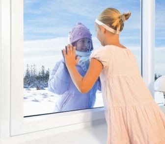 Фотография в Строительство и ремонт Двери, окна, балконы Окна из ПВХ и алюминия производства России в Дмитрове 0