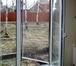 Фото в Строительство и ремонт Двери, окна, балконы Москитная сетка - абсолютная защита от назойливых в Дмитрове 0