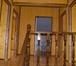 Foto в Недвижимость Продажа домов Новый 2-х этажный дом площадью 150 кв. м, в Дмитрове 6450000
