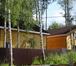 Foto в Недвижимость Продажа домов Новый дом из бруса 150 кв. м. готовый к проживанию в Дмитрове 5800000