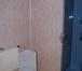 Фотография в Недвижимость Продажа домов Новый дом площадью 150 кв. м, на 5 сотках, в Дмитрове 4600000