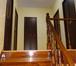 Фотография в   Продается новый жилой дом 40 км. от МКАД в Дмитрове 7500000