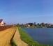 Изображение в   Продам половину дуплекса из блоков утеплён в Дмитрове 4300000