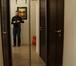 Изображение в   Продам двухуровневую квартиру в Дмитрове в Дмитрове 11900000